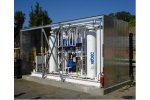 AGX Solutions - Associated Gas and Field Gas Purification