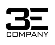 3E Company Announces New President and CEO