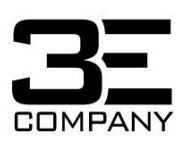 3E Company Wins ISHN Readers' Choice Award