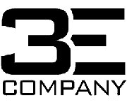 3E Company Recognized as Content Partner of the Year by Enablon