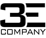 3E Company updates MSDgen SDS authoring system to support conformance with Canada's GHS initiative
