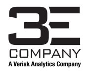 3E Company and SAI Global Collaborate to Optimize Chemical Regulatory Management