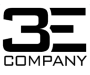 3E Company and IsoMetrix Create a Unified Platform for Chemical Regulatory Management