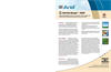 Ariel Data Manager - EHSAP - Brochure