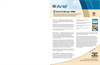 Ariel Data Manager (ADM) Brochure