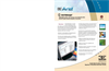 Ariel WebInsight Brochure