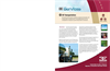 3E Transportation Services Brochure