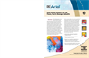 3E Ariel - Integrated Content for Flavor, Food & Beverage - Brochure