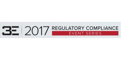 Regulatory Compliance Forum