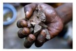 Conflict Minerals Legislation Services