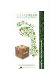 Packaging Environmental Assessment Too- Brochure