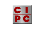 Chicago Industrial Pump Company (CIPC)