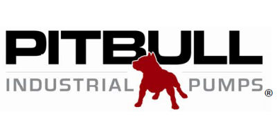Pitbull Industrial Pumps