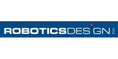 Robotics Design Inc.