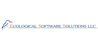 Ecological Software Solutions
