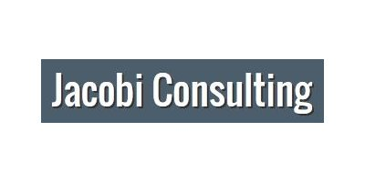 Jacobi Consulting