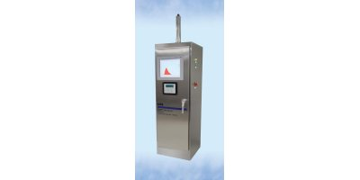 Cooper Environmental - Model Xact® 645 - Continuous Mercury Monitor (CEMs)