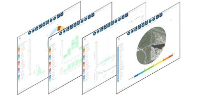 Cooper Environmental - Automated Data Analysis Plotting Toolset (ADAPT)