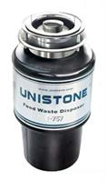 Model T-757 - Food Waste Disposer