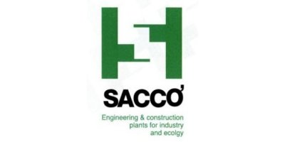 SACCO`ENGINEERING S.R.L.