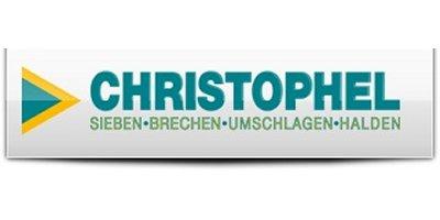 C. Christophel Maschinenhandel + Vermittlungen GmbH