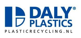 DALY PLASTICS B.V.