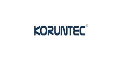 Koruntec International GmbH