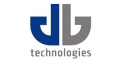 db technologies BV