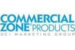 Commercial Zone, a Division of DCI Marketing Inc