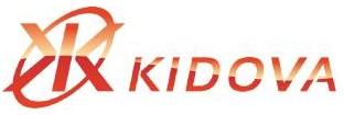 KIDOVA