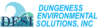 Dungeness Environmental Solutions, Inc. (DESI)