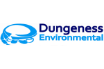 Dungeness Environmental