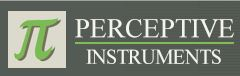 Perceptive Instruments Ltd.