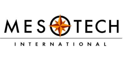 Mesotech International, Inc.