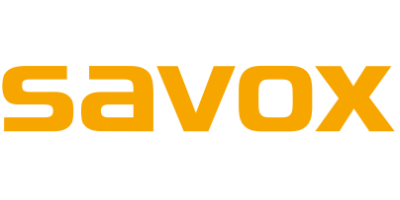 Savox Communications