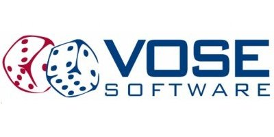Vose Risk Consulting and Software