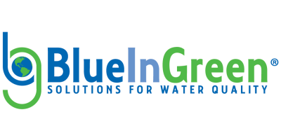 BlueInGreen, LLC