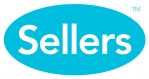 Sellers Engineering Limited