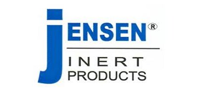Jensen Inert Products