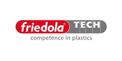 friedola®TECH GmbH
