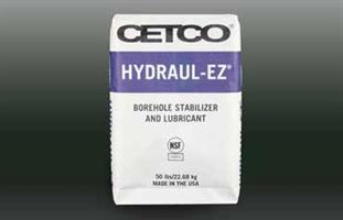Hydraul-EZ - Horizontal Directional Drilling Fluid