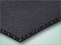 Greenscapes - Model GS-310 - Drainage Mat