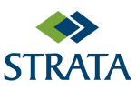 Strata Systems, Inc.