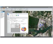 BREEZE Releases AERMOD 7.9 to include Latest U.S. EPA Executable 14134