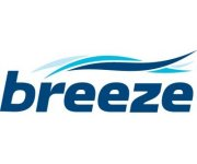 Modeling Tip: How to Import BREEZE AERMOD files into BREEZE Risk Analyst for Human Health Risk Assessments