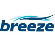 BREEZE is the market-leading air dispersion modeling software used by environmental professionals around the world