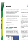 BREEZE ROADS Tech Sheet (PDF 1.24 MB)