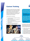 Training Courses (PDF 227 KB)