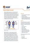 BREEZE VASDIP Tech Sheet