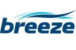 BREEZE Software - Dispersion Modeling for Managers - Planning and Review